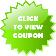 Click button to view or print coupon